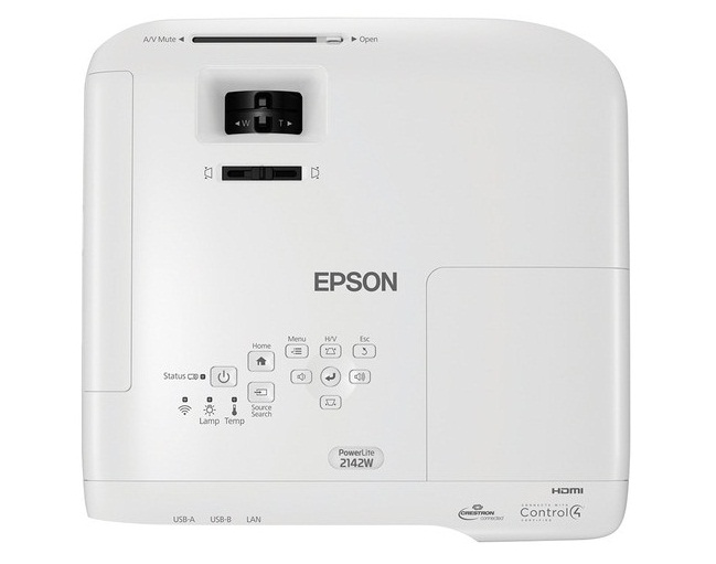 MAY CHIEU EPSON EB-2142W GIA RE CHINH HANG