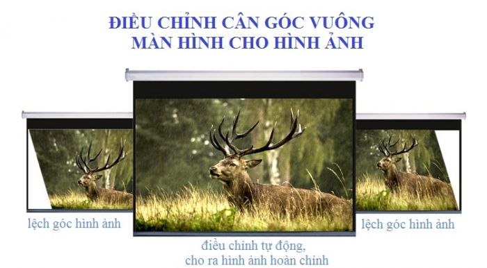MAY CHIEU EPSON EB-955WH GIA RE CHINH HANG