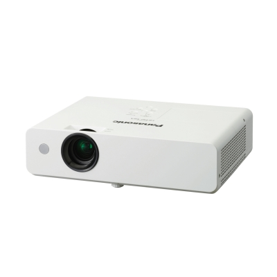 PANASONIC PT-LB332 GIA RE TAI HA NOI